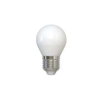 Handson LED lamp E27 2W 180 lumen