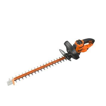 Black+Decker elektrische heggenschaar BEHTS401