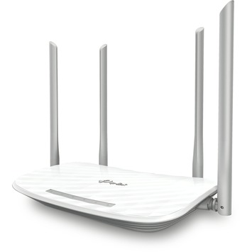 TP-Link Dual band router AC1200 C50 V3