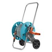 Gardena slangwagen Aquaroll S set