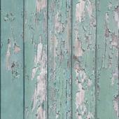 Graham & Brown vliesbehang 103316 Afgebladerd hout