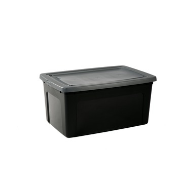 Opbergbox pro line 50l incl. deksel