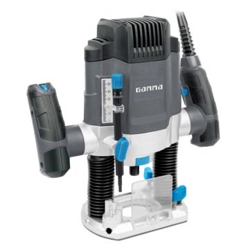 GAMMA bovenfrees BF-1200W