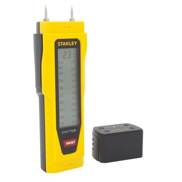 Stanley 0-77-030 vochtmeter