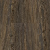 Flexxfloors Click Basic Extra breed Siera Nevada 2,79 m²