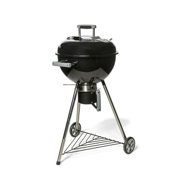 Jamestown kogelbarbecue Dexter XL 57 cm