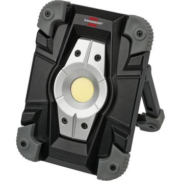 Brennenstuhl werklamp 1000 lumen met accu