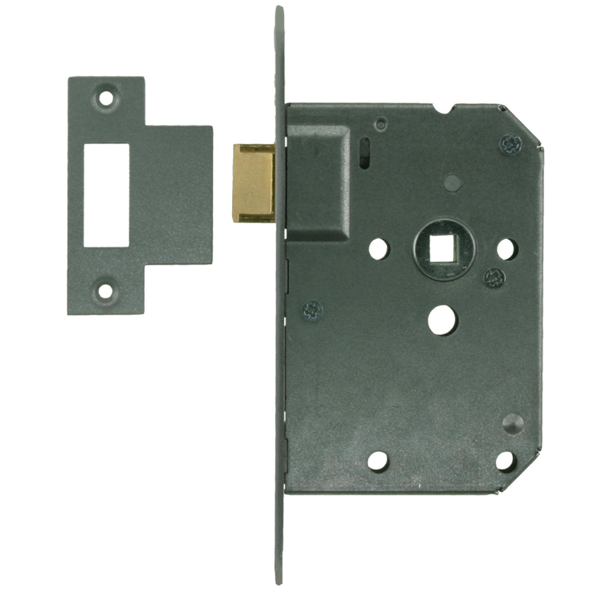 Nemef slot zb 1255-2-50
