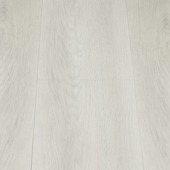 Click pvc vloer Volera grijs eiken 2,24M2