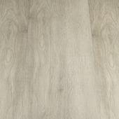 Click PVCVolera Smokey Eiken microbevel 4V-groef 4 mm 2,24 m2