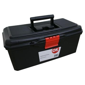 OK gereedschapskoffer 16 inch