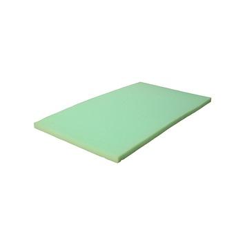 Schuimrubber Kopen Gamma.Decor Polyether Plaat 100x60x3cm 2 Stuks