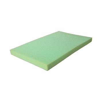 Schuimrubber Kopen Gamma.Decor Polyether Plaat 100x60x6cm