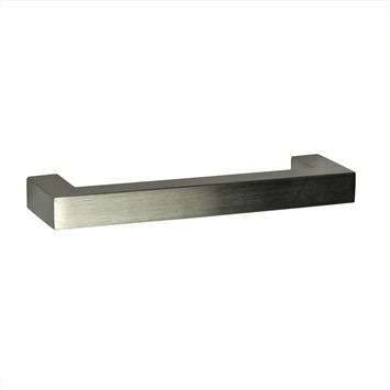 Bekend GAMMA | Greep Tessa RVS 143 mm (128 mm h.o.h.) kopen? | knoppen-grepen KB77