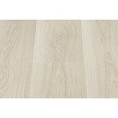 Flooring Laminaat Grijs Eiken 6 mm 2,92 m²