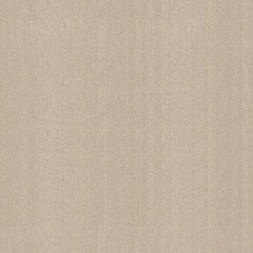 Vliesbehang extra breed Glitter uni bruin (102374)