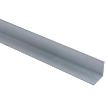 Hoekprofiel aluminium 40x40x3 mm 1 meter