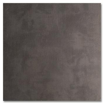 Vloertegel Stavanger Negro 60x60 cm 1,08 m²