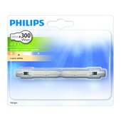 Philips EcoHalo staaflamp R7s 240W helder