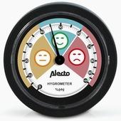 Alecto WS-05 hygrometer