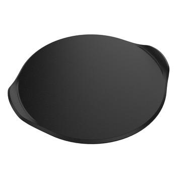 Weber® pizzasteen, rond Ø 36 cm