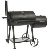 Jamestown Smoker Charlton