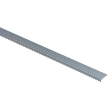 Trapkant aluminium SDB25 2 meter