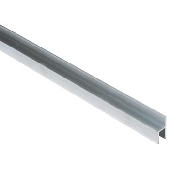 Stoelprofiel GS1 1 meter