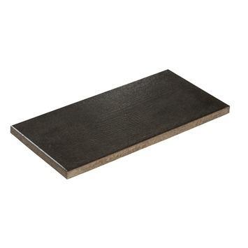 Terrastegel Beton Houtlook Bruin 80x40 cm - 27 Tegels / 8,64 m2