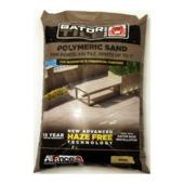 Gator Sand Tile voegzand hard beige 10kg.