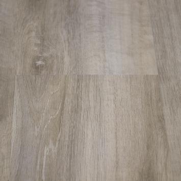 Gamma Witte Planken.Gamma Dreamclick Pvc Plank Wit Eiken 5 Mm 2 16 M2 Kopen Alle