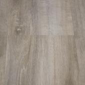Dreamclick PVC Plank Wit Eiken 5 mm 2,16 m2