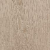 Kleurstaal parket rustiek blank geolied14x25x0,8 cm