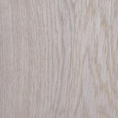 Kleurstaal parket rustiek blank olie 14x25x0,8 cm