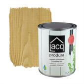 Lacq Produra buitenbeits transparant natural mat 1 liter