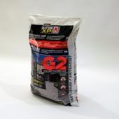 Gator Sand XP G2 voegzand antraciet 25kg.