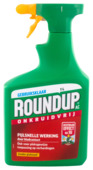 Roundup Natural Spray 1L