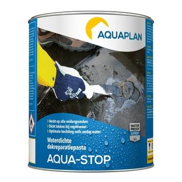 Gamma Aquaplan Aqua Stop Dak Noodreparatie 1 Kg Kopen Huis Interieur Huis Interieur 2018 [thecoolkids.us]
