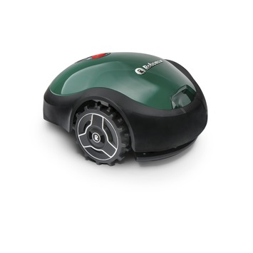 Robomow robotmaaier RX12u