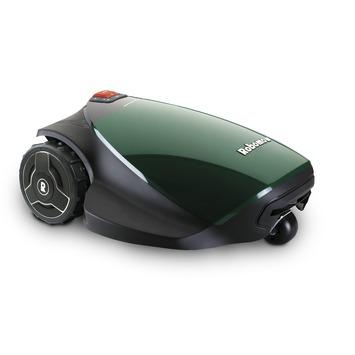 Robomow robotmaaier RC304u