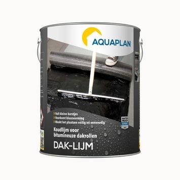 Aquaplan daklijm 5 kg