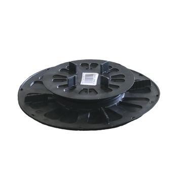 Tegeldrager Verstelbaar 19-27 mm