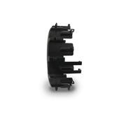 RoboGrips voor Robomow RS