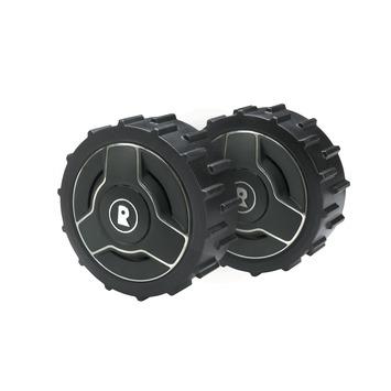 Robomow power wheels voor RS modellen