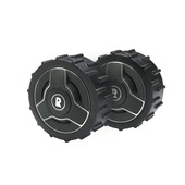 Robowmow power wheels voor RC modellen