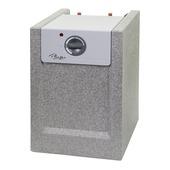 Plieger keukenboiler 2000 Watt 10 liter