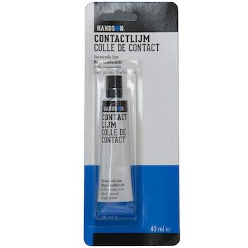 Handson contactlijm 40 ml