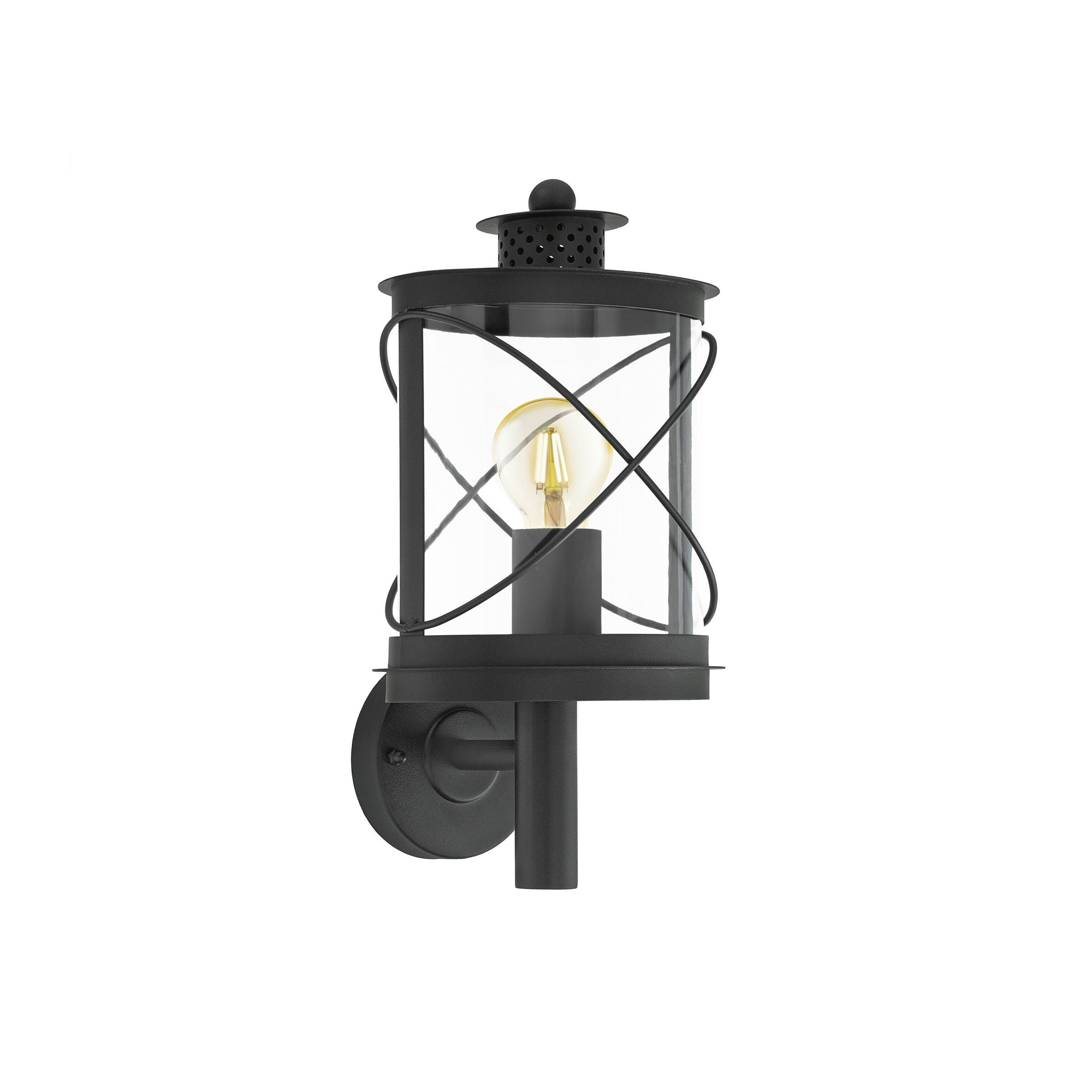 Eglo Tuinlampen 94842 Tuinverlichting