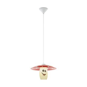 Eglo hanglamp Funji