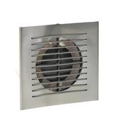 GAMMA | Badkamerventilator: afzuiging badkamer